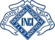 Ente Nazionale Cinofila Italiana
