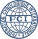 Federazione Cinofila Internazionale